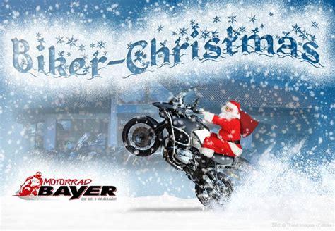 Motorrad Bayer In Niederrieden by Biker 2014 Motorrad Bayer Niederrieden