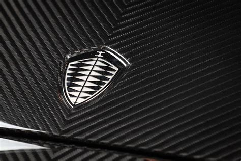 koenigsegg symbol wallpaper 2016 koenigsegg agera rsr review top speed