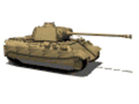 imagenes gif kitty tanques im 225 genes animadas gifs y animaciones 161 100 gratis