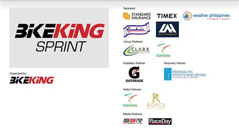 how to sprint the theory of sprint racing being a compilation of the best methods of competition and classic reprint books bike king philippines