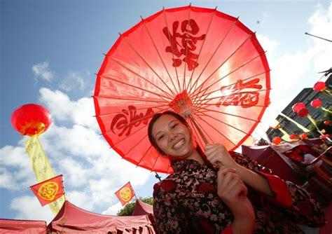wandle schirm das yin und yang der freizeit china tours magazin