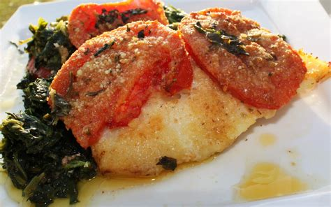 baked haddock recipe dishmaps