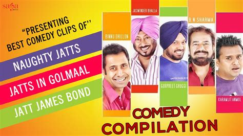 film comedy all best of punjabi comedy all time best comedy clips