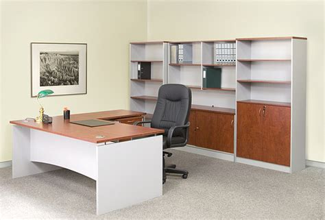 all artiste office furniture catalogue