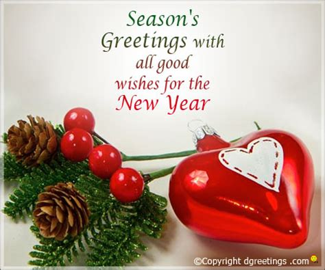 best wishes of the season season s greetings quotes season s greetings saying