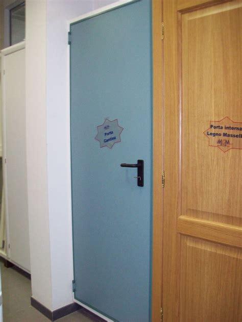 porta da cantina 21 best porte interne economiche images on