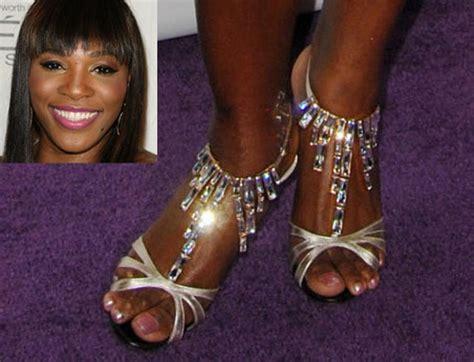 ugliest celeb feet 15 of the ugliest celebrity feet e podi