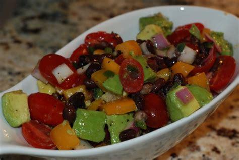 ina garten salads guacamole salad barefoot contessa ina garten recipe