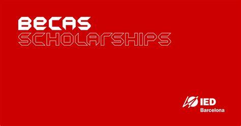 undergraduate studies scholarships  archdaily