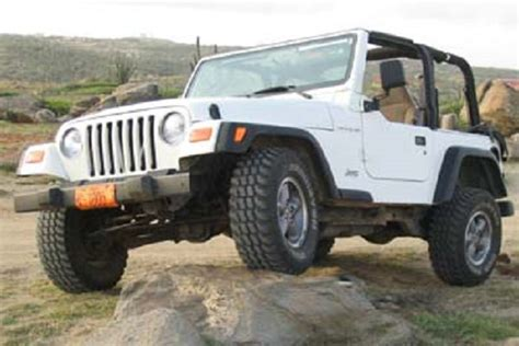Rent A Jeep Wrangler In Aruba Jeep 4x4 Rental Aruba Royal Car Rental Aruba