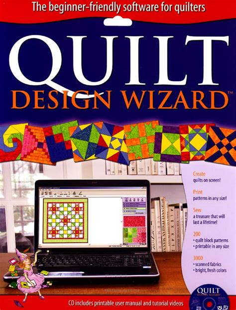 free quilt design software download quilt pattern software patterns gallery