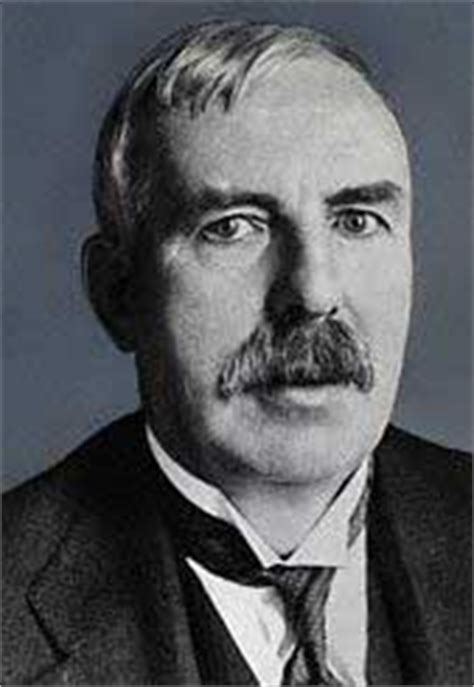 biografia ernest rutherford atomic theory timeline on emaze