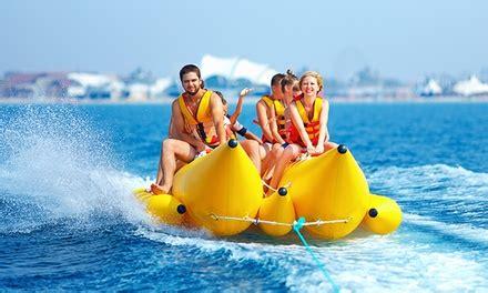 jet boat miami coupon jet boat miami up to 43 off miami fl groupon