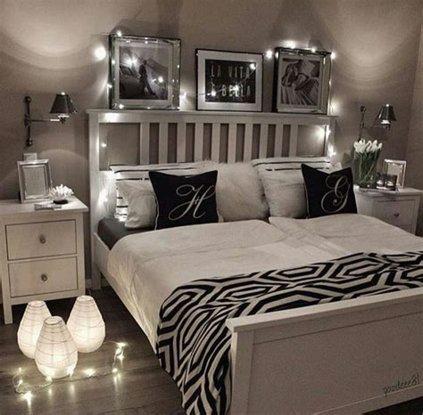 schlafzimmer hemnes 3643 best h o m e images on home live and