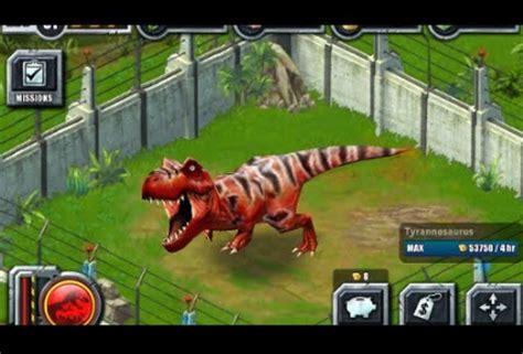 download game jurassic park builder mod apk data jurassic park builder v 4 8 5 apk google play games
