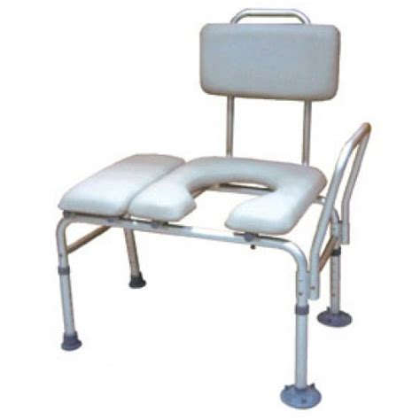 bathroom transfer bench transfer chair for shower walk in shower and bath