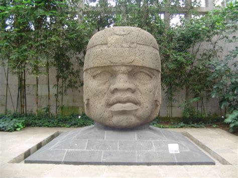 imagenes olmecas de tabasco olmecas cultura mesoam 233 ricana de la historia al misterio