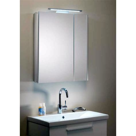 Slimline Bathroom Furniture Roper Ascension Refine Slimline Split Door Cabinet Uk Bathrooms