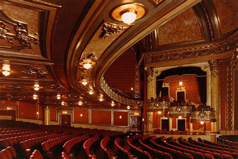 restaurants near winter garden theater elgin wintergarden theatres eatertainment