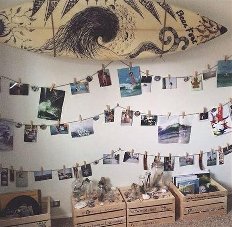 surf style bedroom 1000 ideas about surf bedroom on pinterest surf room