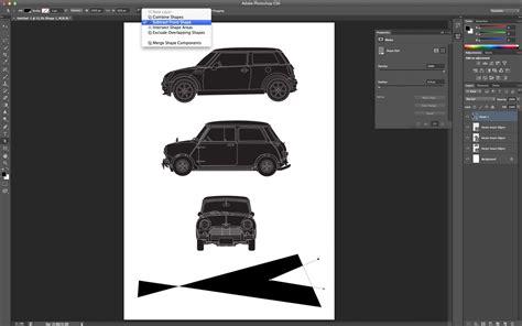 tutorial video photoshop cs6 photoshop tutorial explore photoshop cs6 s new vector