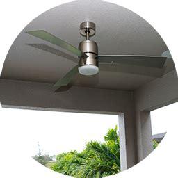 ceiling fan installation orlando electrician orlando electrical contractors orlando