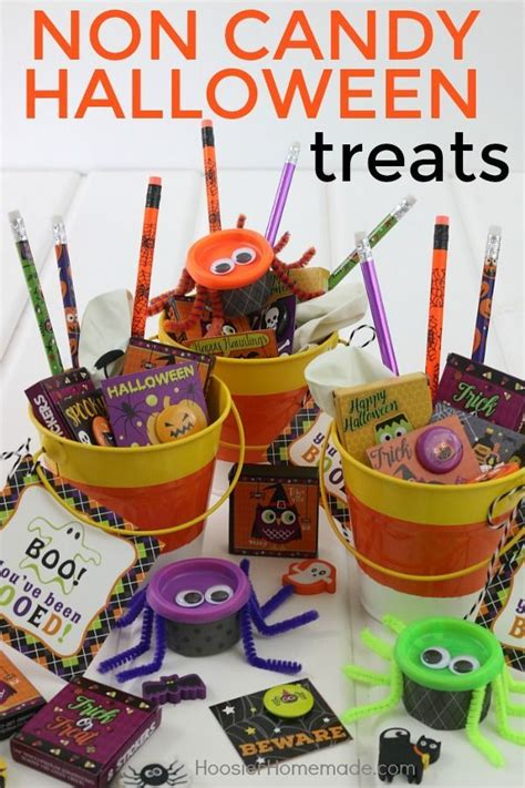classroom treats 44 best images about treats ideas on
