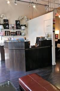 17 best images about small salon set up ideas on