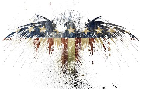 American Flag Hd Wallpapers American Wallpaper