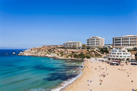 best resorts in malta azure malta s resort wins tripadvisor top luxury hotel in