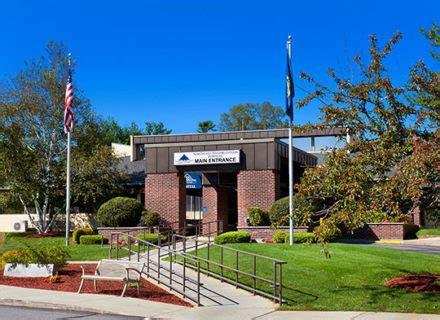 Northwest Community Hospital Detox by Locations Archive Northeast Rehab Hospital