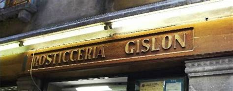 mozzarelle in carrozza veneziane i bacari pi 249 antichi di venezia