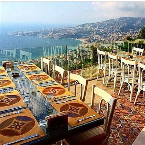 restaurant amar jounieh restaurant reviews phone