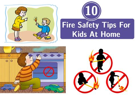 image gallery home safety tips image gallery safety rules