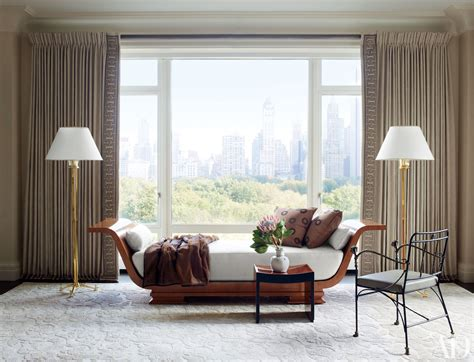 architectural digest how to style a daybed photos architectural digest