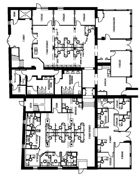 whitemarsh floor plan 100 whitemarsh floor plan mansion floor plans whitemarsh wyndmoor pennsylvania