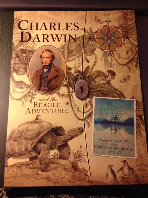 biography charles darwin ks2 199 best images about charles darwin on pinterest