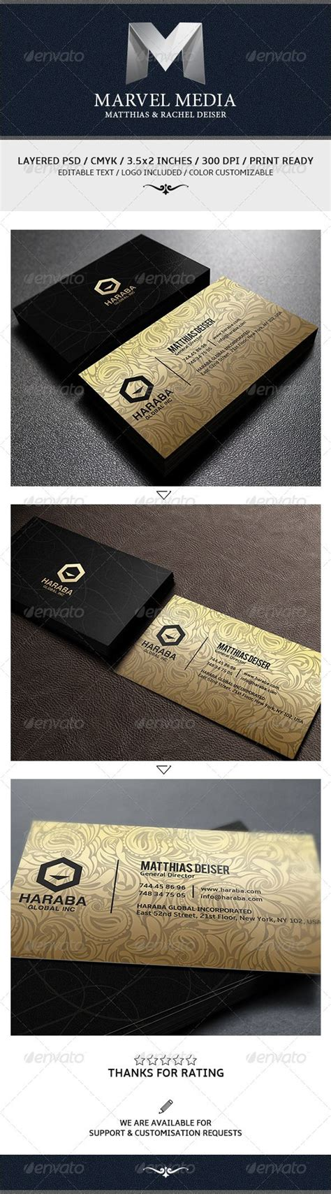 binghamton business card template us army business cards templates gallery card design and