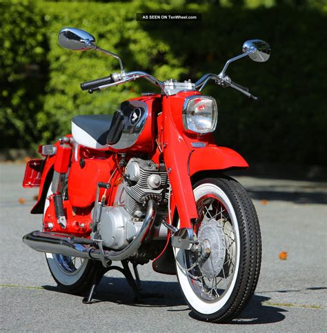 honda dream 1000 images about the honda dream and super hawk on pinterest