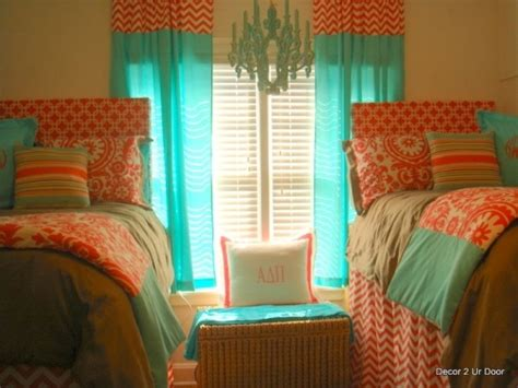 coral bedroom color schemes 69 best images about keelies b day 2014 on pinterest