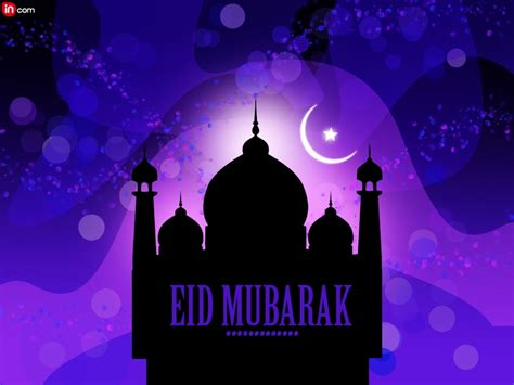 ramzan festival eid mubarak images rebalmusic