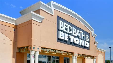bed bath and beyond exchange policy 50 stores with the best and worst return policies