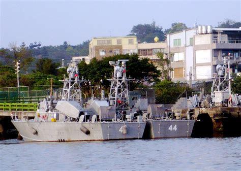 fast patrol boats wiki dvora class fast patrol boat wikipedia