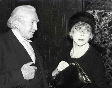 biography lady diana cooper tchaikovsky film dimitri tiomkin