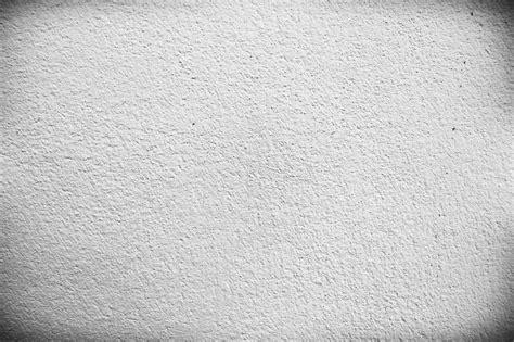 background putih hitam abstrak webstorenhicom