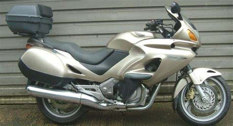honda deauville honda nt 650 v 1 deauville review upcoming bikes prices