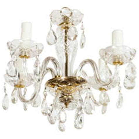 Chandelier Sales Near Me by Antique Vintage Chandeliers And Pendant Lights For Sale