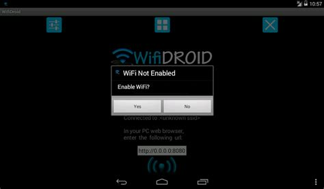 wifi transfer app android best android app wifi file transfer