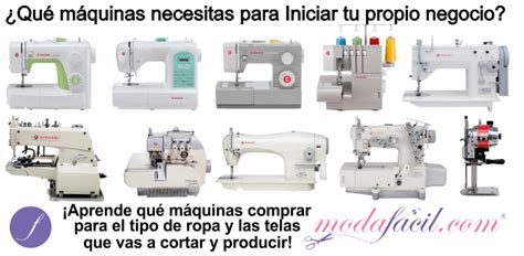 como elegir depiladora laser casera como elegir o seleccionar tu maquina de coser casera o