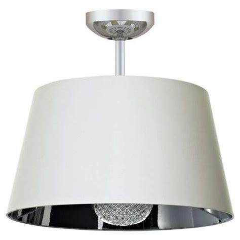 Pendant Ceiling Fan by Deceiving Pendant Lights Mistral Ceiling Fan